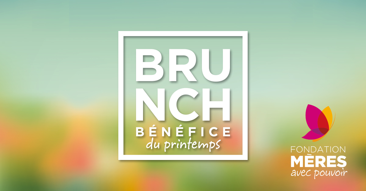 MAP BRUNCH2019 1200x628 V1